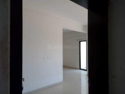Gallery Cover Image of 1153 Sq.ft 2 BHK Apartment for buy in Shikhar, Pratham Upvan for 2549000