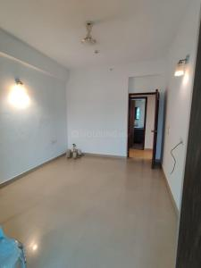 Gallery Cover Image of 1625 Sq.ft 3 BHK Apartment for rent in Mahagun Marvella, Sector 78 for 28000