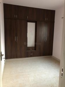 Gallery Cover Image of 700 Sq.ft 1 BHK Apartment for rent in Indira Nagar for 18000