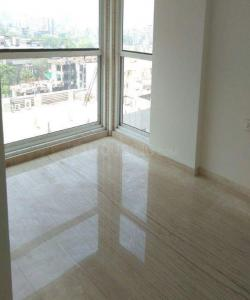Gallery Cover Image of 1650 Sq.ft 3 BHK Apartment for rent in Ghatkopar West for 57000
