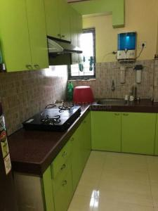 Gallery Cover Image of 1395 Sq.ft 3 BHK Apartment for buy in Kamalgazi for 5000000