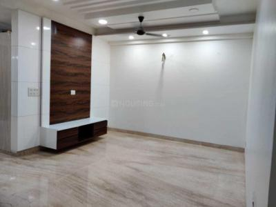 Gallery Cover Image of 1700 Sq.ft 3 BHK Independent Floor for rent in Anand Vihar for 50000