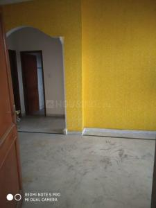 Hall Image of PG 5947274 Rajendra Place in Rajinder Nagar