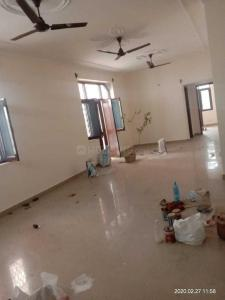 Gallery Cover Image of 1300 Sq.ft 3 BHK Apartment for rent in Saket for 21000