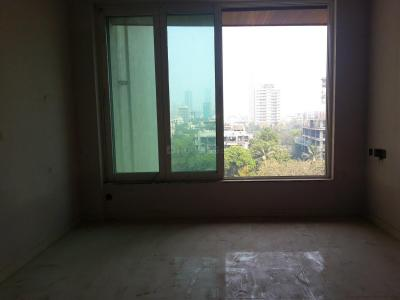 Gallery Cover Image of 1600 Sq.ft 3 BHK Apartment for buy in Goregaon West for 24000000