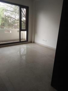 Gallery Cover Image of 900 Sq.ft 2 BHK Independent Floor for buy in Sector 39 for 4200000