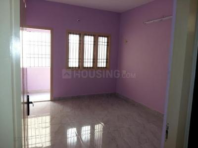 Gallery Cover Image of 1450 Sq.ft 3 BHK Villa for buy in Madambakkam for 7500000