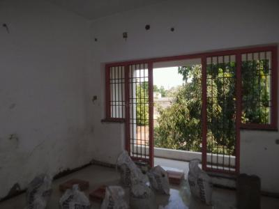 Gallery Cover Image of 1312 Sq.ft 2 BHK Apartment for buy in Nesapakkam for 9840000