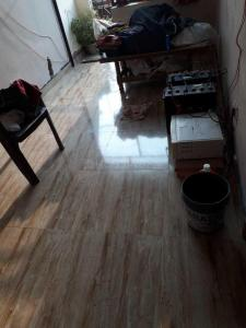 Gallery Cover Image of 950 Sq.ft 2 BHK Apartment for rent in Maestro Aya Nagar, Aya Nagar for 11000