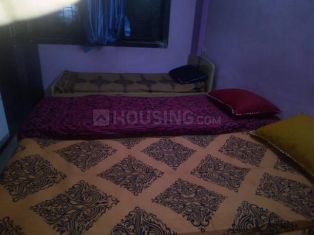 Bedroom Image of PG 4035998 Kamathipura in Kamathipura