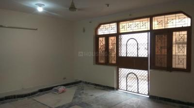 Gallery Cover Image of 1800 Sq.ft 3 BHK Independent House for buy in Sector 110 for 12500000