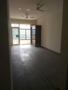 Gallery Cover Image of 1930 Sq.ft 3 BHK Apartment for rent in Noida Extension for 20000