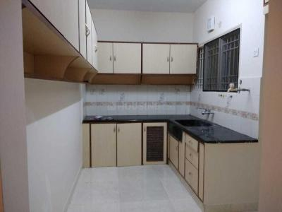 Gallery Cover Image of 1200 Sq.ft 2 BHK Apartment for rent in C V Raman Nagar for 21000