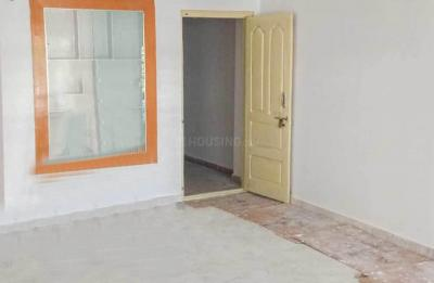 Gallery Cover Image of 900 Sq.ft 2 BHK Independent House for rent in Deepanjali Nagar for 19000
