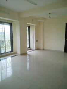 Gallery Cover Image of 1100 Sq.ft 2 BHK Apartment for rent in Borivali West for 29000