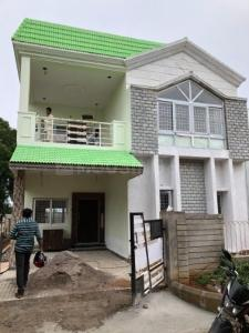 Gallery Cover Image of 1700 Sq.ft 3 BHK Villa for buy in Kandlakoi for 9500000
