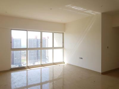 Gallery Cover Image of 1800 Sq.ft 3 BHK Apartment for buy in Gahunje for 12000000