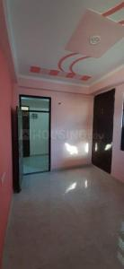 Gallery Cover Image of 946 Sq.ft 3 BHK Independent House for buy in Vrindavan Garden, Noida Extension for 3750000