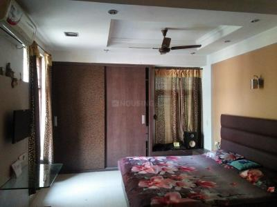 Gallery Cover Image of 2000 Sq.ft 3 BHK Independent House for buy in Ruikar Colony for 12000000