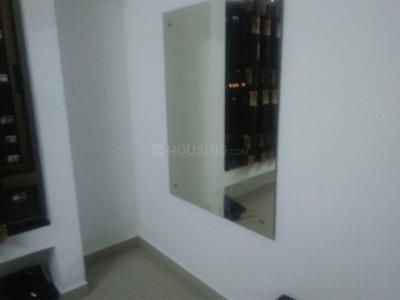 Gallery Cover Image of 527 Sq.ft 1 BHK Apartment for rent in Hinjewadi for 19000