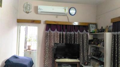 Gallery Cover Image of 1150 Sq.ft 2 BHK Apartment for rent in Nacharam for 14000