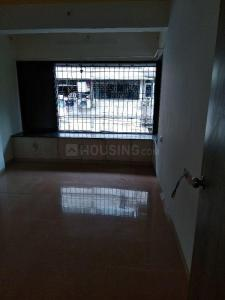 Gallery Cover Image of 500 Sq.ft 1 BHK Apartment for buy in Borivali West for 9000000