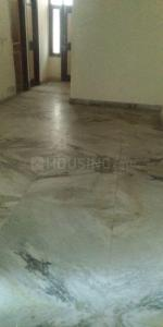 Gallery Cover Image of 1500 Sq.ft 3 BHK Independent Floor for buy in Adarsh Group Hindon Vihar, Sector 49 for 2200000