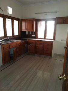 Gallery Cover Image of 1500 Sq.ft 2 BHK Apartment for rent in Jubilee Hills for 20000