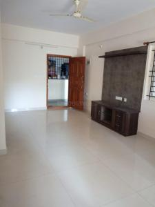 Gallery Cover Image of 1150 Sq.ft 2 BHK Apartment for buy in Harlur for 4500000