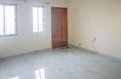 Gallery Cover Image of 1250 Sq.ft 3 BHK Independent House for rent in Krishnarajapura for 24000