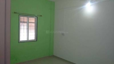 Gallery Cover Image of 800 Sq.ft 1 BHK Independent House for buy in Chikhali for 6700000