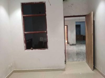Gallery Cover Image of 423 Sq.ft 1 BHK Apartment for buy in Sector 85 for 1375000