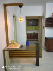 Gallery Cover Image of 700 Sq.ft 2 BHK Apartment for rent in Wakad for 24000