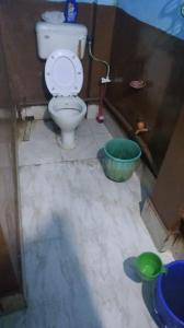 Bathroom Image of PG 5840954 Ganguly Bagan in Ganguly Bagan