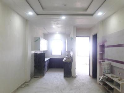 Gallery Cover Image of 1100 Sq.ft 3 BHK Independent Floor for buy in Sector 24 Rohini for 12000000
