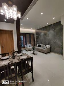 Gallery Cover Image of 1080 Sq.ft 2 BHK Apartment for buy in Majestique Signature Towers, Baner for 8200000