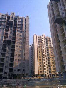 Gallery Cover Image of 975 Sq.ft 2 BHK Apartment for buy in Barrackpore for 2827500