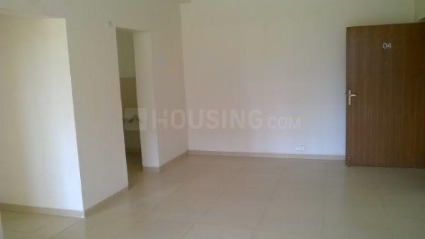Bedroom Image of 1600 Sq.ft 3 BHK Independent House for buy in Sector 82 for 10000000