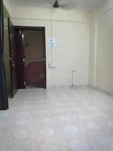 Gallery Cover Image of 400 Sq.ft 1 RK Apartment for rent in Dahisar West for 15000