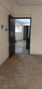 Gallery Cover Image of 1060 Sq.ft 2 BHK Apartment for buy in Tricity Pride, Ulwe for 9500000