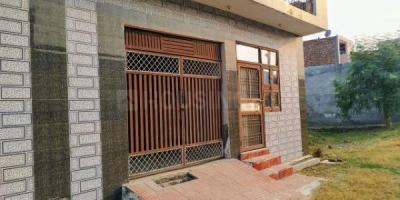 Gallery Cover Image of 900 Sq.ft 3 BHK Independent House for buy in Green Residency, Noida Extension for 3500000