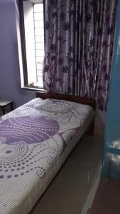 Bedroom Image of PG 4442218 Patipukur in Patipukur