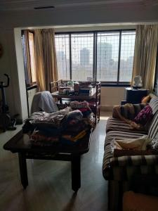 Gallery Cover Image of 1300 Sq.ft 4 BHK Apartment for buy in Bhandup West for 22000000