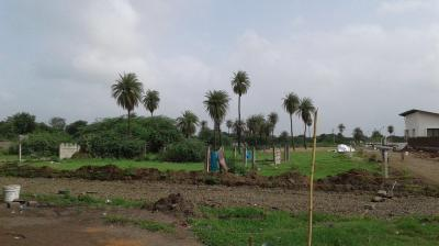 Gallery Cover Image of  Sq.ft Residential Plot for buy in Bedi for 130000000