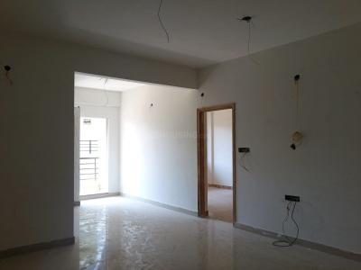 Gallery Cover Image of 1250 Sq.ft 3 BHK Apartment for buy in Bikasipura for 5000000