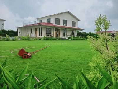 8262 Sq.ft Residential Plot for Sale in Noida Extension, Greater Noida