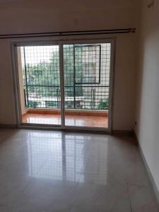 Gallery Cover Image of 1340 Sq.ft 2 BHK Apartment for rent in Arakere for 28000