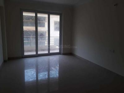 Gallery Cover Image of 1205 Sq.ft 2 BHK Apartment for buy in Salcete for 6500000