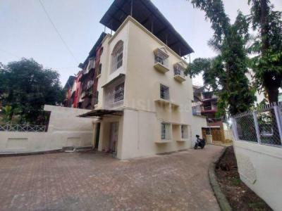 Gallery Cover Image of 2200 Sq.ft 3 BHK Villa for buy in Sagar Drishti, Mira Road East for 28000000