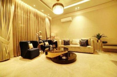 Gallery Cover Image of 1405 Sq.ft 3 BHK Independent Floor for buy in Gazipur for 6490000